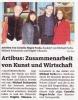 bezirksblatt20120229