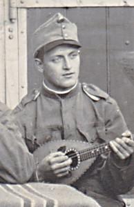 August-Bodenstein-1917
